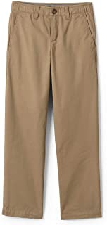 chino school pants