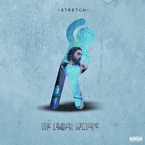 The Limber Mixtape [Explicit]