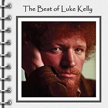 The Best of Luke Kelly (Live)