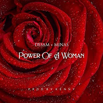 Power of a Woman
