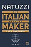 Natuzzi: The Italian Harmony Maker