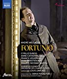 André Messager : Fortunio [Blu-Ray]