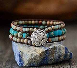 tyra handmade jewelry