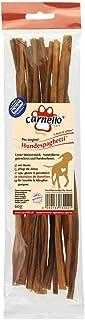 Carnello - Espaguetis para Perros, 2 Unidades (2 x 60 g)
