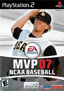Best mvp baseball pc game Reviews