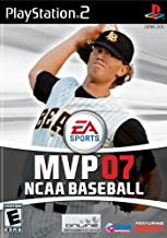 Best college baseball video games for xbox 360 Reviews