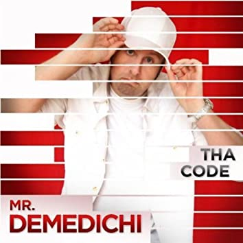 Tha Code (Single)
