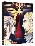 機動戦士ガンダム Twilight AXIS 赤き残影 Blu-...[Blu-ray/ブルーレイ]