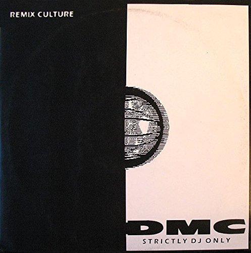 Matt Bianco ('Half a minute' by Steve Anderson), Cathy Dennis, Reese Project, Sunscreem / Vinyl record [Vinyl-LP]