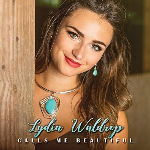 Lydia Waldrop