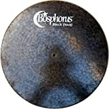 Pearl Cymbals