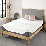 Best Price Mattress 12' Premium Memory Foam Mattress, King