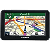 Gps Receivers Review and Comparison