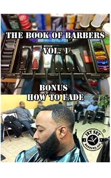 Best mens haircut fade sides Reviews