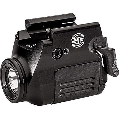 SureFire XSC Micro-Compact Handgun Light for The SIG SAUER P365 and P365 XL