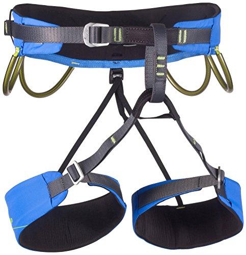 Camp Energy Harness - XL - Blue