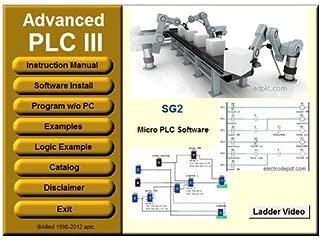 plc automation software