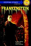 Frankenstein (A Stepping Stone Book(TM))