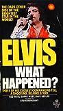 Elvis - What Happened? - Ballantine Books