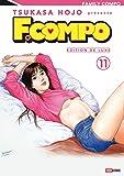 Family Compo T11: Edition de luxe (PAN.SEINEN)