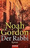 (2:2) Der Rabbi  (2:2)
