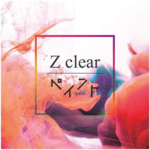 Z clear