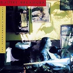 Insomniaques S'Amusent by Daniel Belanger (2007-10-02)