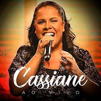 Cassiane (Ao Vivo)