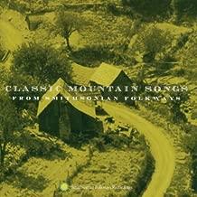 Best smithsonian folkways music Reviews