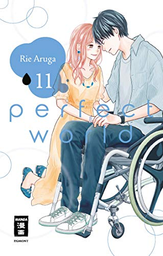 Perfect World 11