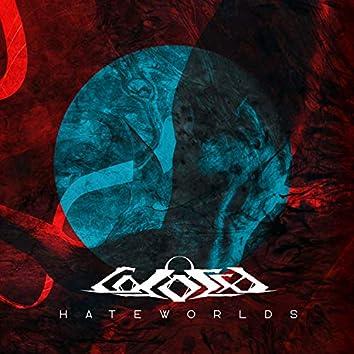 Hateworlds