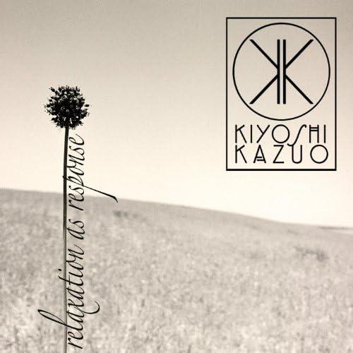 Kiyoshi Kazuo