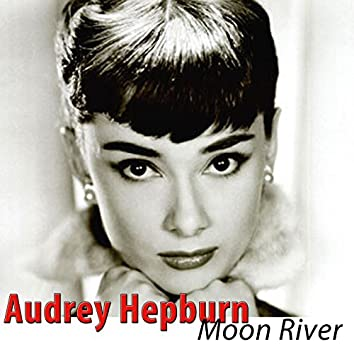 Moon River (Remastered)