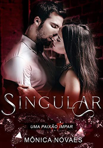Singular - Livro 1