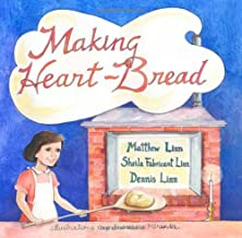 bread from the heart