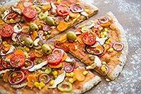 大人の子供のためのパズル300ピース食べ物、ピザ子供のためのジグソーパズルジグソーパズル大規模なパズルゲーム