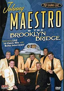 Best brooklyn bridge television Reviews