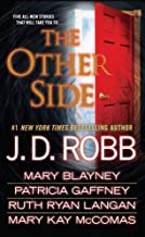 The Other Side (Thorndike Press Large Print Basic Series)