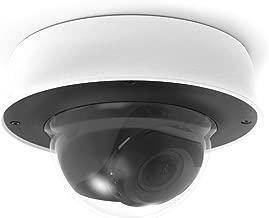 Meraki   MV72-HW   Varifocal MV72 Outdoor Dome Camera with 256GB Storage