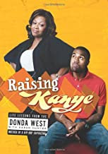 Best donda west biography Reviews