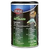 Trixie 76282 Calcio, microfino, 50 g