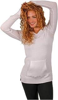 Soybu Women's Stargazing Sweater