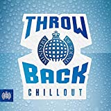 Throwback Chillout - Ministry Of Sound