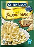 Gallina Blanca Tallarines A La Parmesana, 143g
