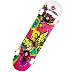 Best Skateboard for Beginners - Skateboardbay.com