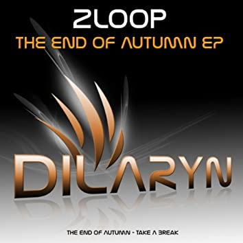 The End of Autumn EP