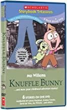 Knuffle Bunny... and More Great Childhood Adventure Stories