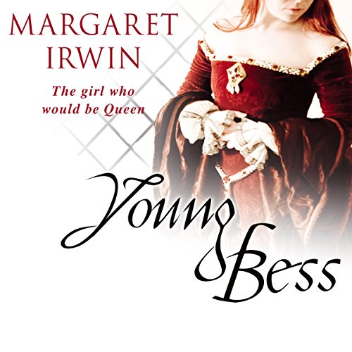 Young Bess cover art