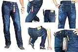 H&B HB Pantaloni Moto Kevlar Jeans. 320 GSM DuPont™ KEVLAR ® Aramid fodera. Protettori Gratis. 100% qualità.