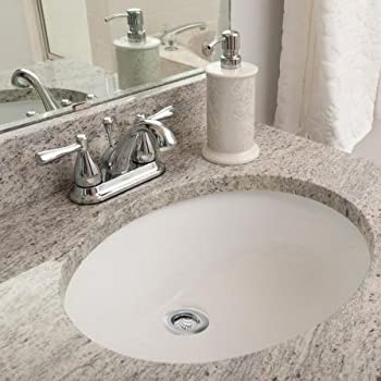 "2 Pack - 2.25"" Top / 1.25"" Basket, Rust Proof Stainless Steel Bathroom Sink, Lavatory, Slop and Utility Sink Hair Cat..."